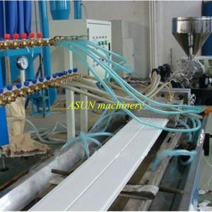 Frontpage--Breathable film machine|PET sheet making machine